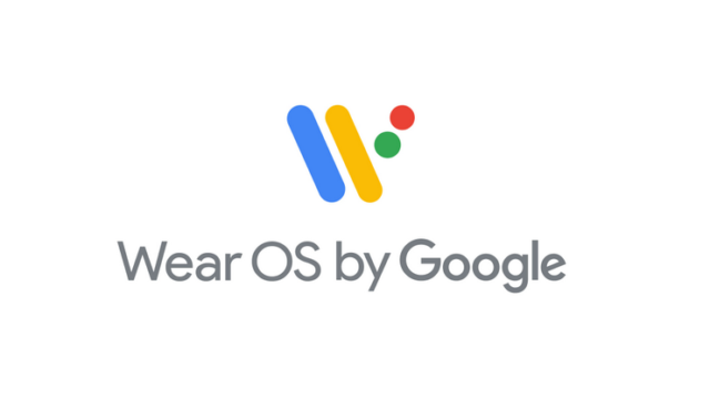 Android Wear is becoming 'Wear OS by Google'