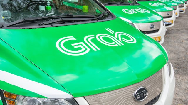 Grab is messing up the world's largest mapping community's data in Southeast Asia