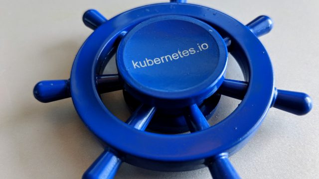 We'll talk even more Kubernetes at TC Sessions: Enterprise with Microsoft's Brendan Burns and Google's Tim Hockin